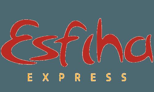 Esfiha Express