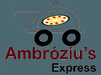Ambrózius Express