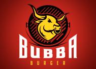 Bubba Burger - Hamburgueria Artesanal