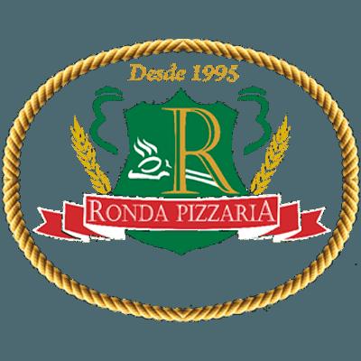 Ronda Pizzaria