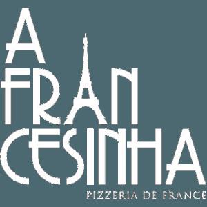 A Francesinha Pizzaria