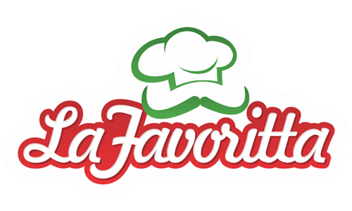 La Favorita Pizza Delivery