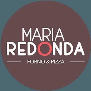 Maria Redonda