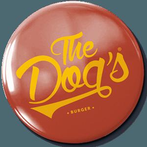The Dog's Burger