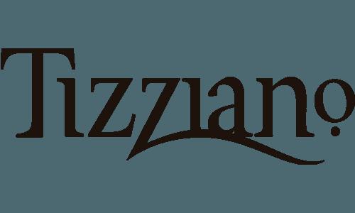 Tizziano Pizzaria