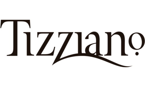 Tizziano Pizzaria - Ir para o inicio
