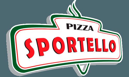Pizzas Sportello - Ir para o inicio