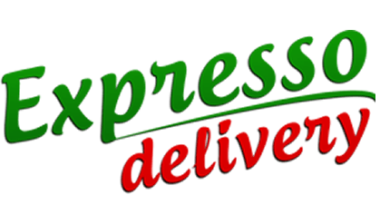 Expresso Delivery