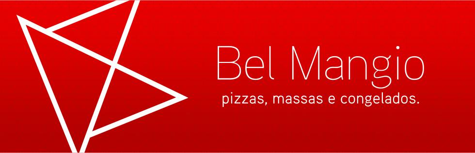 Bel Mangio Delivery