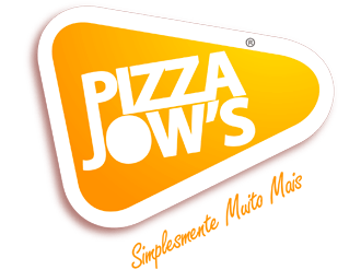 Pizza Jow's
