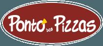Ponto das Pizzas - Porto Alegre