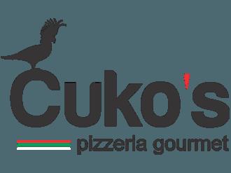 Cuko's Pizzeria Gourmet