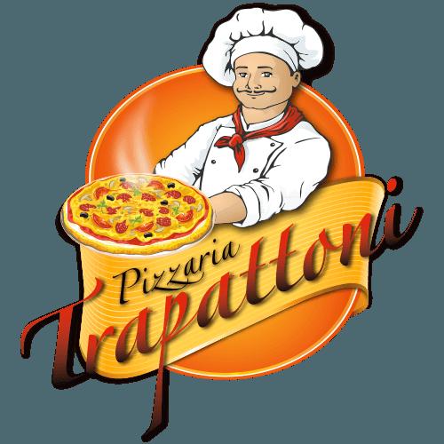 Pizzaria trapattoni