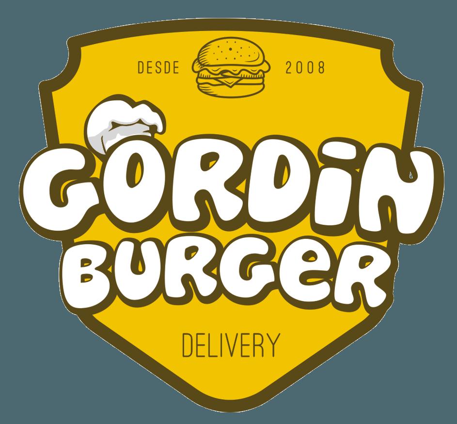 Gordin Burger Delivery