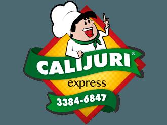 Calijuri Express
