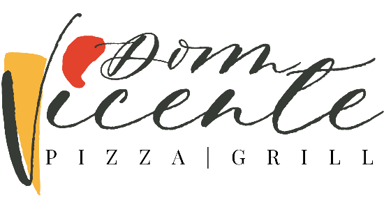 Dom Vicente Pizza Grill