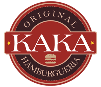 Kaka Hamburgueria