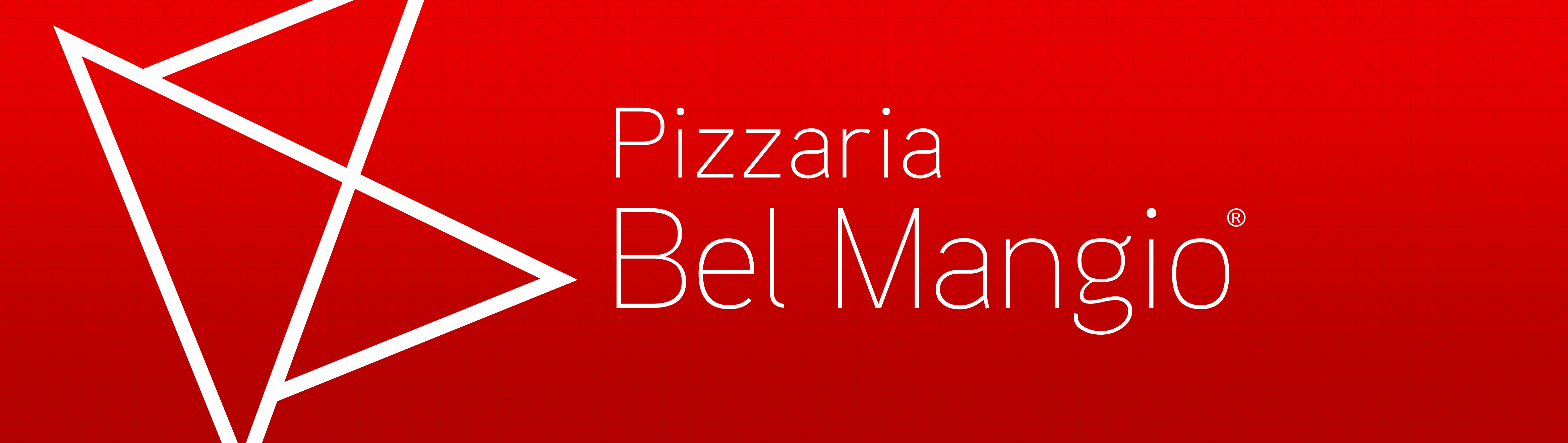 Pizzaria Bel Mangio