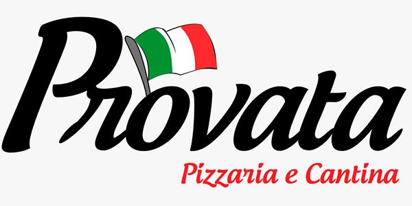 Provata Pizzaria e Cantina