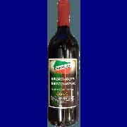 Vinho: Vinho Donatello - Vinho