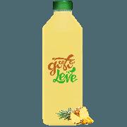 Suco 900ml: Suco de Abacaxi 900ml - Suco da Fruta