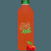 Suco 900ml: Suco de Acerola 900ml - Suco da Fruta