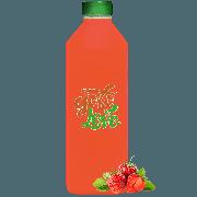 Suco 900ml: Suco de Morango 900ml - Suco da Fruta