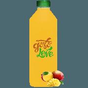 Suco 900ml: Suco de Manga 900ml - Suco da Fruta