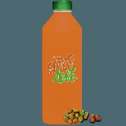Suco 900ml: Suco de Siriguela 900ml - Feito da polpa da Fruta