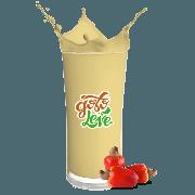 Suco 500ml: Suco de Cajú 500ml - Suco da Fruta