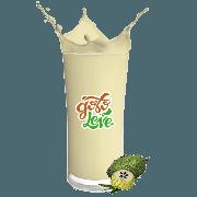 Suco 500ml: Suco de Graviola 500ml - Suco da Fruta
