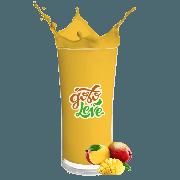 Suco 500ml: Suco de Manga 500ml - Suco da Fruta