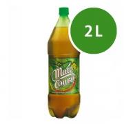 Refrigerante: Mate Couro 2L - Refrigerante Guaraná