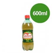 Refrigerante: Guaraná Antárctica 600ml - Refrigerante Guaraná