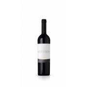 Vinhos: Marqués de Mendonça - Bordô Suave 750ml - Vinho tinto de mesa suave