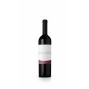 Vinhos: Marqués de Mendonça - Bordô Seco 750ml - Vinho tinto de mesa seco