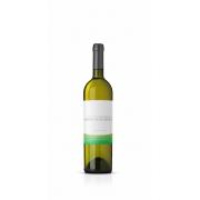 Vinhos: Marqués de Mendonça - Niágara Suave 750ml - Vinho branco de mesa suave