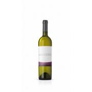 Vinhos: Marqués de Mendonça - Niágara Seco 750ml - Vinho branco de mesa seco
