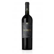 Vinhos: NOBEL tinto seco 750ml - Vinho tinto de mesa seco