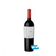 Vinhos: Vinho do Porto - Vinho Tinto