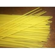Macarrão: Spaguetti - Inteira (Ingredientes: Macarrão)