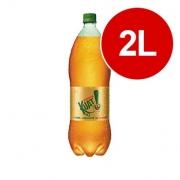 Refrigerante: Kuat 2L - Refrigerante Guaraná