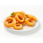 Porção: Onion Rings - 200g