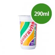 Refrigerante: Guaravita 290ml - sabor natural