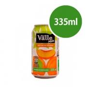 Suco: Del Valle Pêssego Lata 335ml - Suco sabor Pêssego