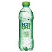 Refrigerante: H2oh 500ml - Refrigerante H2oh 500ml limão