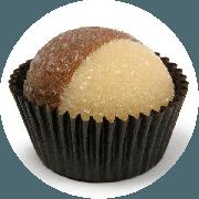 Sobremesas: Casadinho - Casadinho