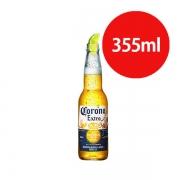 Cerveja: Corona 355ml - Cerveja