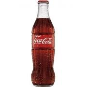 Refrigerante: Coca-Cola KS - Refrigerante Cola