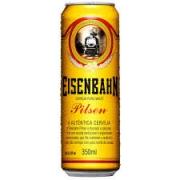 Cerveja: Eisenbahn - 350ml